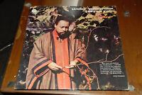 Lucky Thompson LP I Offer You Groove Merchant 1ST PRESS VG+ soul funk gospel