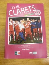 10/11/2012 Chelmsford City v Dover Athletic [FA Trophy] . Thank you for viewing