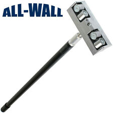 Tapetech Drywall Corner Roller Taping Tool With Handle 15tt New