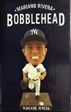 2014 Mariano Rivera NY Yankees Bobblehead SGA Spring Training Limited Edition