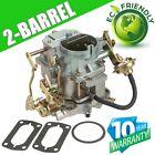 Carburetor Carb For Dodge Truck Plymouth 273-318 Engine 2bbl C2-bbd Barrel 5.2l