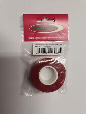 232060 Doppelseitiges Klebeband Power Tape Silicon Jamara