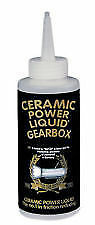 Per Cambio & Differenziale Manuale - Ceramic Power Liquid Cambio e Differenz