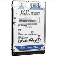 HP EliteBook 840 G2 Notebook, 320GB Hard Drive Windows 7 Professional 64 Loaded