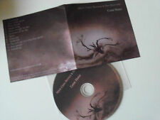 Marie-Claire Berreen & Her Husbands - Come Home - Promo  CD 2015