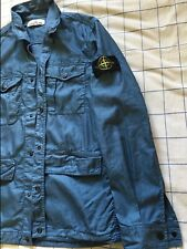 Genuine Stone Island Field  Jacket L P2P 22""