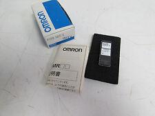 OMRON NT20M-SMR01-E SYSTEM ROM MODULE ***NIB***