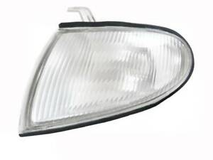 Hyundai Excel 4/5 Door 97-00 LHS Corner Indicator Light