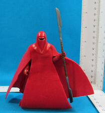 Hasbro Star Wars Vintage Collection Return of the Jedi Emperor's Royal Guard