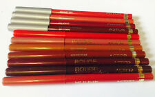 ASTOR ROUGE COUTURE AUTOMATIC LIPLINER/ LIPLINER PENCIL **CHOOSE SHADE**