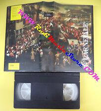 VHS film Comune di VENEZIA IL CARNEVALE veneto FABRIZIO OLIVETTI (F102) no dvd