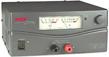 INTEK SPS-8250 - (3-15 V) (25AMP) Interruttore MODE Alimentatore