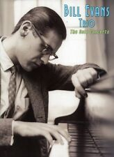 Bill Evans - Bill Evans Trio: The Oslo Concerts [New DVD]