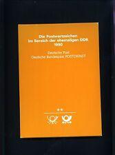 DDR Jahrbuch 1990