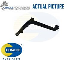 NEW COMLINE FRONT LEFT LOWER TRACK CONTROL ARM WISHBONE OE QUALITY CCA1254