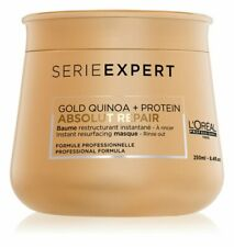 L'Oréal Professionnel Serie Expert Absolut Repair Gold Quinoa + Protein 250ml