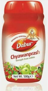 Dabur Chyawanprash 500g