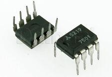 M5219P Original New Mitsubishi Integrated Circuit