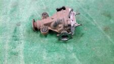 2004 2005 2006 NISSAN ARMADA REAR DIFFERENTIAL CARRIER ASSEMBLY 3.36 RATIO