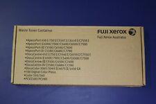 Fuji Xerox Waste Toner - CWAA0663R