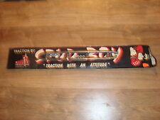"NEW Studboy Carbides Ski Doo 2133-00 6"" Inch Switch-Back Stud Boy 509-2133"