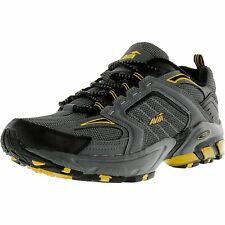 Avia Hiking, Trail Athletic Shoes for Men for sale | eBay