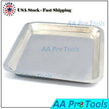 Mayo Tray Surgical Dental Medical Instrument Equipment