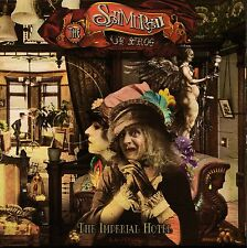 The SAMURAI of PROG-The Imperial Hotel (NUOVO)