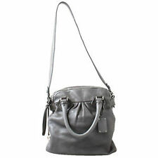 cf0b992b6e Marc Jacobs Women's Handbags and Purses for sale | eBay