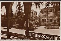 Syria Postcard - Damas - Palais Azem   A599