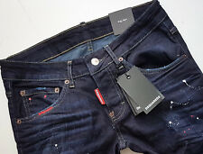 SALE* DSQUARED2 JEANS BRAND NEW, SIZES 30, 31, 32, 33, 34, 36, 38, 40 in. *SALE