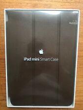 Original de Apple cuero Smart Case para ipad en naturaleza-marrón
