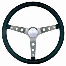 Grant 968-0 Steering Wheel