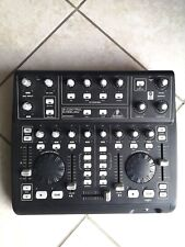 Console Deejay Behringer BCD 3000 DJ