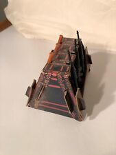 Vintage Mego Planet Of The Apes Fortress Playset Parts Weapons Rack POTA