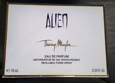 Thierry Mugler ALIEN Eau De Parfum Perfume Refillable Spray EDP Womens Scent NEW