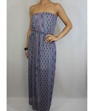 Atmosphere Polyester Casual Maxi Dresses for Women