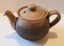 Denby Cotswold  Tea Pot 1.5 Pint In Mint Condition