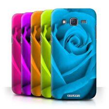 Housses et coques anti-chocs roses Samsung pour téléphone mobile et assistant personnel (PDA)