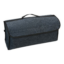 Foldable Car Trunk Organizer Trunk Container Storage Bag Case Smart Tool Bag