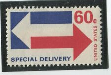 U.S. Stamps Scott #E23 MINT,H,VF (G8811N)