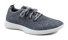 Allbirds Mens Wool Runners Fashion Sneaker Size 9