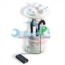POMPA CARBURANTE FIAT PUNTO 188 1.2 16v  Natural Power  LANCIA Y 1.2 44kw