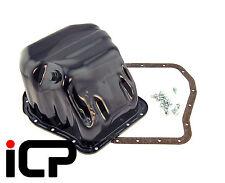 Genuine Engine Sump Pan Gasket & Bolts Fits: Impreza Turbo GDB GDA WRX STi