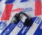 Elettrovalvola Sensore Aria Condizionata Originale Lancia 7612038 Fiat Tempra