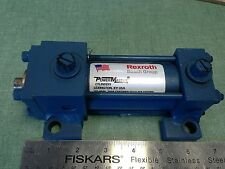 NEW REXROTH PNEUMATIC 7877  CYLINDER C-MS2-PP-C, C-MS2-BP-C, ISO-9001 BC