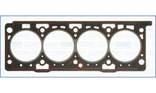 Genuine AJUSA OEM Replacement Cylinder Head Gasket Seal [10098800]