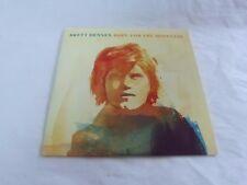 BRETT DENNEN - Hope for the hopeless - CD 11 TITRES !!! PROMO !!!