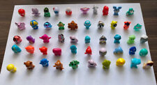 gogos crazy bones bundle ( 50 Items) 1