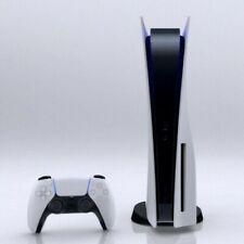 Sony Playstation 5 - Disk Version *ORDER CONFIRMED* NOVEMBER SHIPPING!